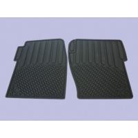 GMS054 Priekinių salono kilimėlių komplektas (Discovery 2)