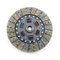 FTC4789 Sankabos diskas V8