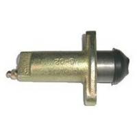 FTC5202 Sankabos darbinis cilindras TD5