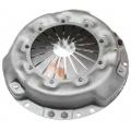 FTC5301 Sankabos diskatorius V8