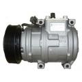 JPB101330 Oro kondicionieriaus siurblys TD5/V8