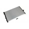PCC000650G Aušinimo radiatorius (Discovery 2)(V8)