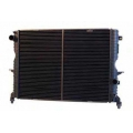 PCC001070 (PCC107270) Aušinimo radiatorius TD5 (1998-2002)