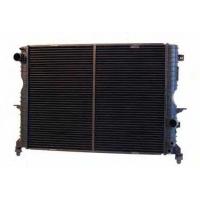 PCC001070G (PCC107270G) Aušinimo radiatorius TD5 (1998-2002)