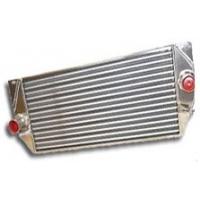 PCM100220 Interkulerio radiatorius TD5