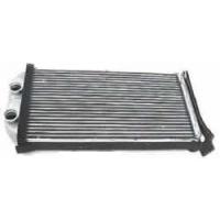 """STC3135 Šildytuvo (""""pečiuko"""") radiatorius TD5/V8"""