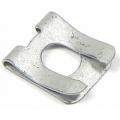 ANR1220 Priekinės pneumatinės pakabos pagalvės sąvarža (P38)