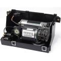 RQG100041 Pneumatinės pakabos kompresorius (Discovery 2)
