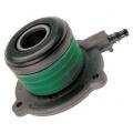 LR014290 (UUB000100) Sankabos darbinis cilindras - išmynimo guolis (Discovery 3)