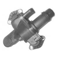 LR073372 (1357091) Aušinimo sistemos korpusas-jungtis (Discovery 3&4, RR, RR Sport, Jaguar)