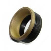 1337060 Tepalo separatoriaus tarpinė-sandarinimo žiedas (Discovery 3&4, RR, RR Sport)