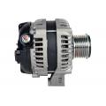 LR008861L (YLE500400L) Generatorius (Discovery 3, RR Sport) (be ACE/RSC)