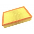 PHE000112 Oro filtras (Discovery 3, Discovery 4, RR Sport)