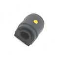 LR015336 (RGX500060) Galinės pakabos stabilizatoriaus įvorė (Discovery 3&4)
