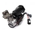 LR023964D (LR045251D) Pneumatinės pakabos kompresorius (Discovery 3 & 4, RR Sport)