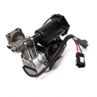 LR023964H (LR045251H) Pneumatinės pakabos kompresorius (Discovery 3 & 4, RR Sport)