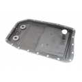 LR007474 (TED500010) Automatinės pavarų dėžės karteris ir filtras (Discovery 3&4, L322, RR Sport)