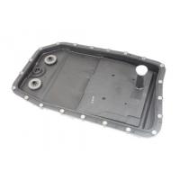 LR007474G (TED500010G) Automatinės pavarų dėžės karteris ir filtras (Discovery 3&4, L322, RR Sport)