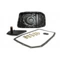 TF2142 Automatinės pavarų dėžės karteris ir filtras (Discovery 3&4, L322, RR Sport)