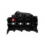LR116732 Vožtuvų dangtelis (Discovery 4&5, Range Rover L405, RR Sport)