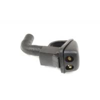 DNJ100750G Priekinio stiklo apiplovimo purkštukas (RR P38) (dviejų išėjimų)