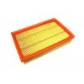 LR005816 Oro filtras (Freelander 2)