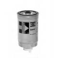 ESR4686G Kuro filtras (TD5) (Discovery 2, Defender)