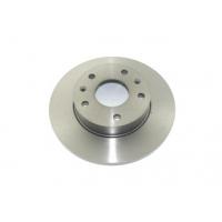 SDB100830 Priekinis stabdžių diskas