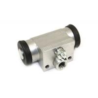 SML000010 Galinių stabdžių cilindras (Freelander 1)(2000-2006)