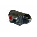 SML100070 Galinių stabdžių cilindras