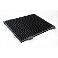AWR5796 Oro kondicionieriaus radiatorius (1.8L)(2.0L TD)(Freelander 1)
