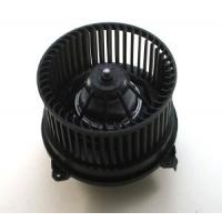 JGC100390 Šildytuvo variklis
