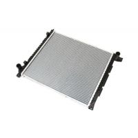 PCC000101 Aušinimo radiatorius 2.0L TD (1997-2000)