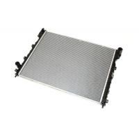 PCC000321 Aušinimo radiatorius (TD4/V6/1.8L) (su oro kondicionieriumi)