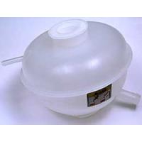 PCF000012 Aušinimo skysčio išsiplėtimo bakelis