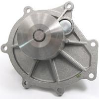 PEB102240L Vandens pompa 2.5L V6
