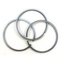 LFP101320L Stūmoklio žiedai (Freelander 1)(1.8L)