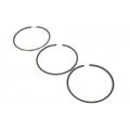 LFP101751L Stūmoklio žiedai (standartiniai) 2.0L TD
