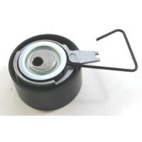 LHP100900 Paskirstymo veleno diržo įtempėjas (automatinis įtempimas) 1.8L
