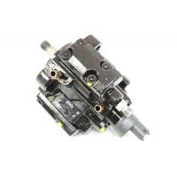 MSR100320L Kuro siurblys (aukšto slėgio) 2.0L TD4