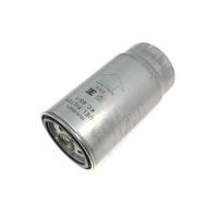 MUN000010 Kuro filtras (po kapotu) TD4 (2000-2002)