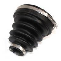 TDR100710 Vidinio pusašio lanksto (granatos) guma (Freelander 1)(1997-2000)