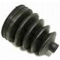 TDR100750 Išorinio pusašio lanksto (granatos) guma (1997-2000)
