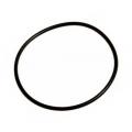 TYX100490 Tarptiltinio reduktoriaus sandarinimo žiedas (Freelander 1)