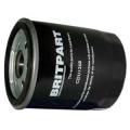 CDU1268 (LPW100180L) Tepalo filtras 1.8L