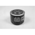 ERR5542 Tepalo filtras 2.0L TD (Freelander 1)