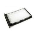JKR100200 Salono filtras (Freelander 1)(1997-2000)