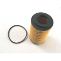 LRF100150L Tepalo filtras 2.0L TD4 (Freelander 1)