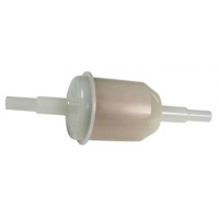 PHB000450 EGR vožtuvo oro filtras TD4