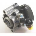 QVB101050 Vairo stiprintuvo siurblys 2.0L TD (be oro kondicionieriaus)(1997-2000)